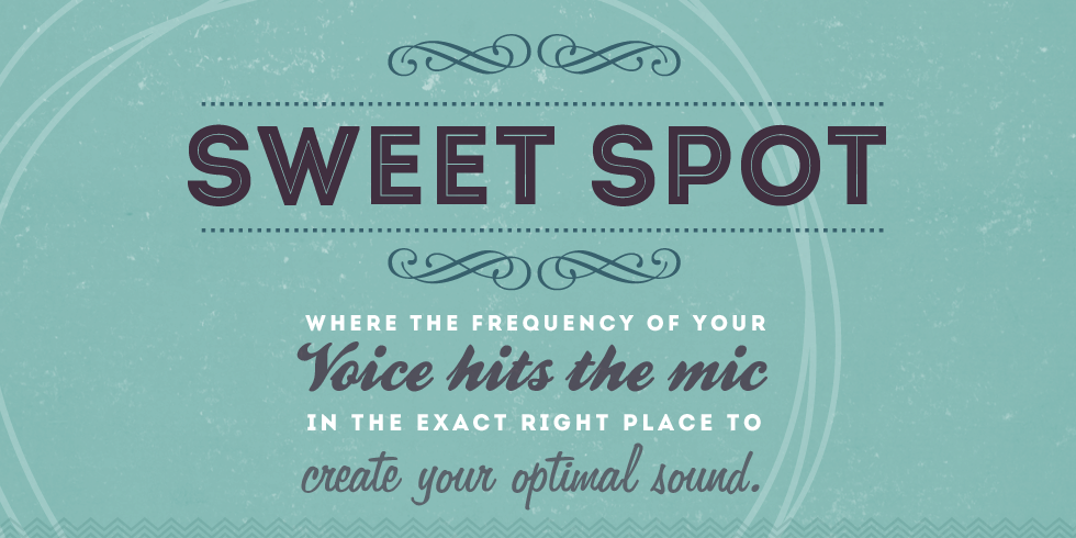 Create your optimal sound